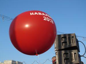 IMG 4170 300x225 В Новокузнецке прошла встреча Алексея Навального с избирателями 09.12.17