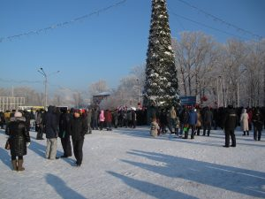 IMG 4175 300x225 В Новокузнецке прошла встреча Алексея Навального с избирателями 09.12.17