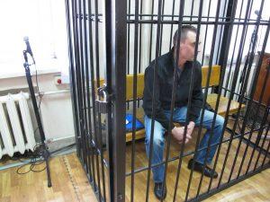 IMG 4177 300x225 Новосибирца судят за поджог авто в Новокузнецке