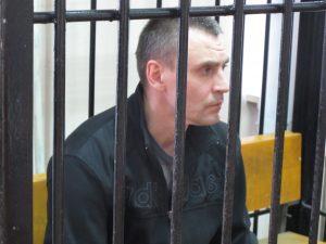 IMG 4186 300x225 Новосибирца судят за поджог авто в Новокузнецке