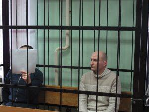 IMG 4195 300x225 В Новокузнецке судят кемеровских «сканерщиков»