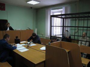 IMG 4196 300x225 В Новокузнецке судят кемеровских «сканерщиков»