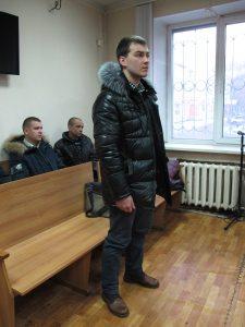 IMG 4268 225x300 Новокузнецкого бизнесмена судят за кредитные махинации