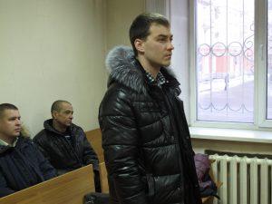 IMG 4270 300x225 Новокузнецкого бизнесмена судят за кредитные махинации