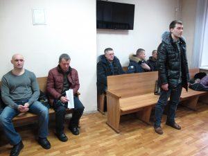 IMG 4272 300x225 Новокузнецкого бизнесмена судят за кредитные махинации