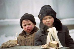 medium 1c 300x198 В России, за три года шоковой терапии 90 х, одних лишь мужчин среднего возраста скончалось 12 млн