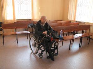 Тарабан 2 300x225 «Смотрящий» за Новокузнецком не дожил до приговора