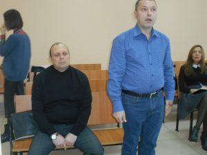 оржех 1 300x225 В Новокузнецке осудили сотрудников дочернего предприятия компании «РУСАЛ»