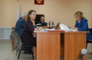 оржех 300x195 В Новокузнецке осудили сотрудников дочернего предприятия компании «РУСАЛ»