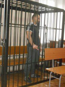 самиров 1 225x300 Старушка из Новокузнецка отсудила у государства 100 тысяч рублей