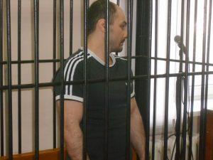 самиров 2 300x225 Старушка из Новокузнецка отсудила у государства 100 тысяч рублей