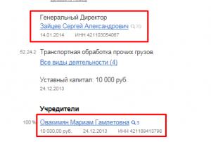 610318aedb6c52824c2b42b5ecd100a2 300x202 Города и поселки Кузбасса задыхаются от угольной пыли (видео)