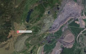 991f201a1bd5c7e9fb6cf359e9533f02 300x190 Города и поселки Кузбасса задыхаются от угольной пыли (видео)