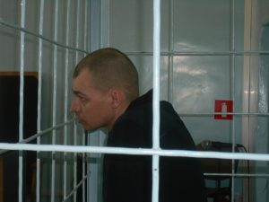 DSCN5024 300x225 Брачного афериста признали особо опасным преступником