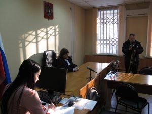 IMG 4280 300x225 Кузбасский предприниматель совершил 37 преступлений и оказался за решёткой