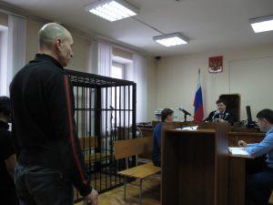 IMG 4339 300x225 Новокузнецкие водители не замечают пешеходов
