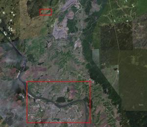 a6f8757b179a1eab7a46218f2281d7b5 300x260 Города и поселки Кузбасса задыхаются от угольной пыли (видео)