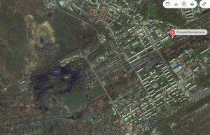 f208c8669dc22860eaaf1d8a26d78dbb 300x193 Города и поселки Кузбасса задыхаются от угольной пыли (видео)