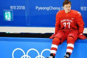 Фото 2 300x200 «Кузница олимпийских чемпионов», у которой большие проблемы