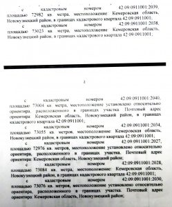 002 249x300 Что будет с Березово и Костенково