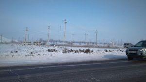 32867b75bd1ed398e19c80c352653a4d 300x169 Дорога разреза Березовский снова заблокирована жителями. Полиция начала аресты и задержания