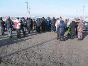 IMG 4653 300x225 Жителям Берёзово и Костёнково уготована резервация