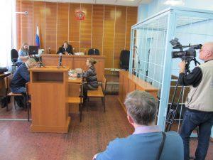 IMG 4684 300x225 Новокузнечанин с пистолетом «защищался» от таксы