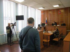 IMG 4698 300x225 Новокузнечанин с пистолетом «защищался» от таксы