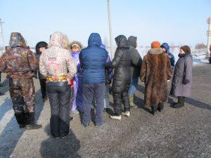 IMG 4925 300x225 Задержаны активисты, протестующие против произвола властей и олигархов