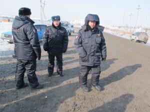 IMG 4926 300x225 Задержаны активисты, протестующие против произвола властей и олигархов