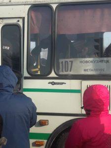 cde89b6f3b83ad802d70f52a93f38945 225x300 Дорога разреза Березовский снова заблокирована жителями. Полиция начала аресты и задержания