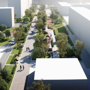 0da3a121745bcd3f119785184a18b3c8 300x300 Какие парки и скверы отремонтируют в Новокузнецке в 2018 году: уже созданы проекты