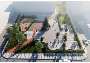 480eb2378a3143cbc1319d469670ea96 300x209 Какие парки и скверы отремонтируют в Новокузнецке в 2018 году: уже созданы проекты
