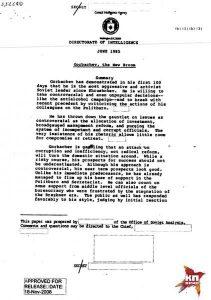 6219806 3227574 211x300 Горбачев был агентом американской разведки   ЦРУ рассекретило документы