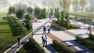 971fad5c2777d2d772e5a8b05374bda7 300x169 Какие парки и скверы отремонтируют в Новокузнецке в 2018 году: уже созданы проекты