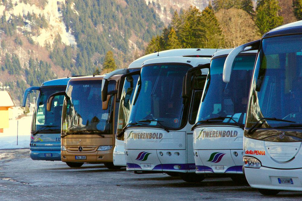 можете автопарк автобусов картинки своём паблике вконтакте