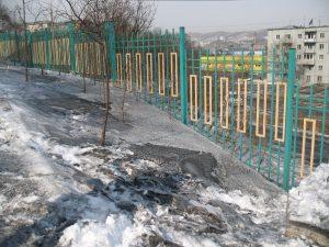 IMG 3092 300x225 Кузбасс – Приморье (путевые заметки, продолжение)