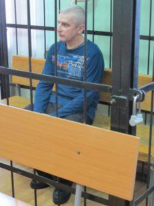 IMG 5057 225x300 Вооружённый новокузнечанин нападал на женщин