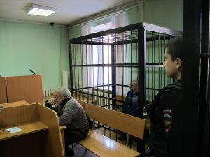 IMG 5059 300x225 Вооружённый новокузнечанин нападал на женщин