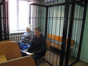 клепикофф 300x225 Павел Клепиков не смог обжаловать приговор