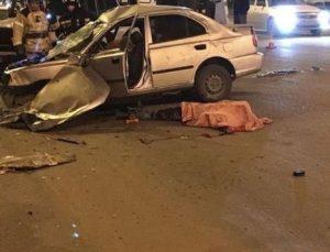 003 300x229 В ДТП в Новокузнецке погибли два человека (ВИДЕО)