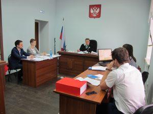IMG 5299 1 300x225 Кузбассовцы спасли от уничтожения земли и Беловское водохранилище