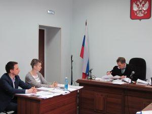 IMG 5300 300x225 Кузбассовцы спасли от уничтожения земли и Беловское водохранилище