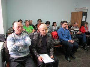 IMG 5305 300x225 Кузбассовцы спасли от уничтожения земли и Беловское водохранилище