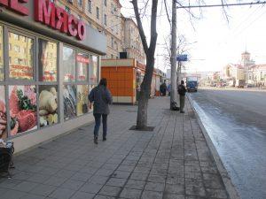 IMG 5330 300x225 Малый бизнес Новокузнецка взывает о помощи
