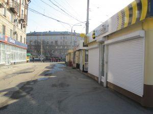 IMG 5333 300x225 Малый бизнес Новокузнецка взывает о помощи