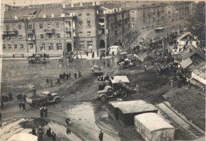 Наводнение1958.Покрышкина.Для КР 1 300x206 День в истории города