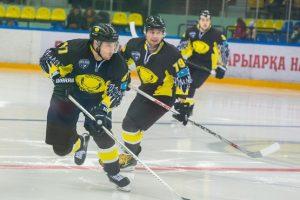 3a432648b19d 300x200 Ердаков хочет вернуться в КХЛ. Вместе с «Металлургом»