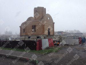 c12be21f7aff02dbb046e899c2f303c7 300x225 В Новокузнецке началось масштабное строительство на пустыре: новая школа, храмы и детские площадки