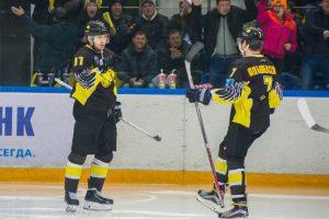 e9bf297ba7cc 300x200 Ердаков хочет вернуться в КХЛ. Вместе с «Металлургом»